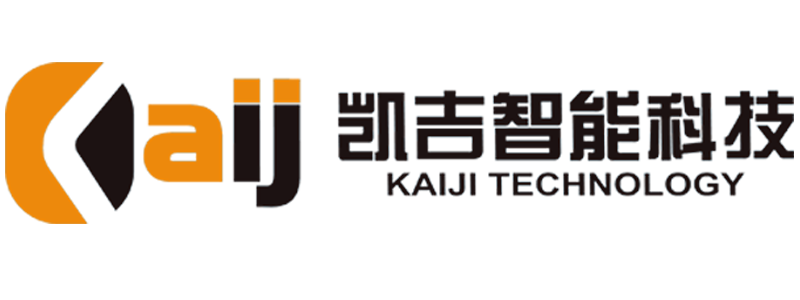 無錫市凱吉智能科技有限公司